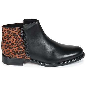 Boots Betty London JINANE