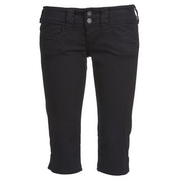 Pantalon Pepe jeans VENUS CROP