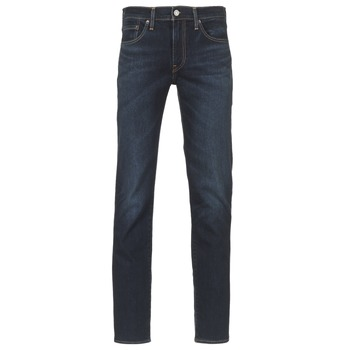 Vêtements Homme Jeans slim Levi's 511 SLIM FIT ZEBROID ADAPT