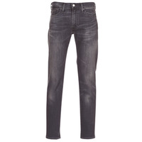 Vêtements Homme Jeans slim Levi's 511 SLIM FIT HEADED EAST