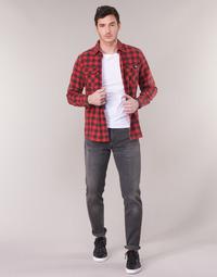 Vêtements Homme Jeans slim Levi's 511 SLIM FIT HEADED EAST