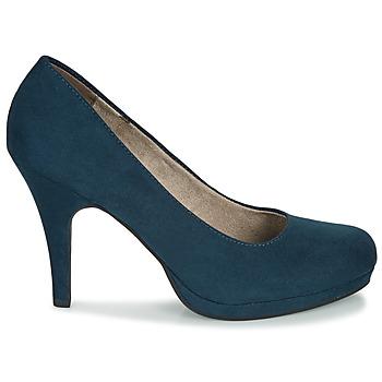 Chaussures escarpins Tamaris VALUI