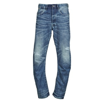 Jeans G-Star Raw ESTIN