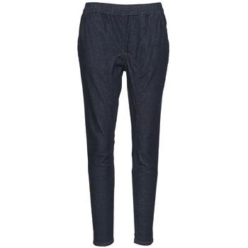Pantalon Nikita REALITY SLIM