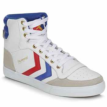 Baskets montantes Hummel STADIL HIGH