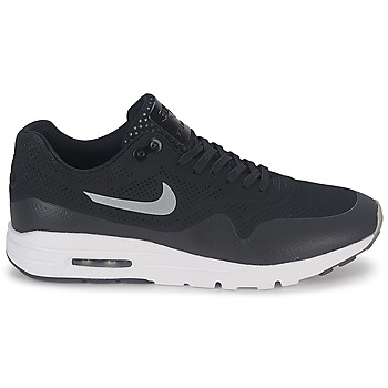 Chaussures Nike AIR MAX 1 ULTRA MOIRE