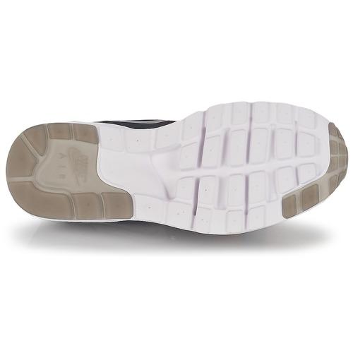 Nike AIR MAX 1 ULTRA MOIRE Noir