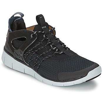 Nike FREE VIRITOUS Noir