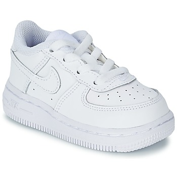 Baskets basses Nike AIR FORCE 1