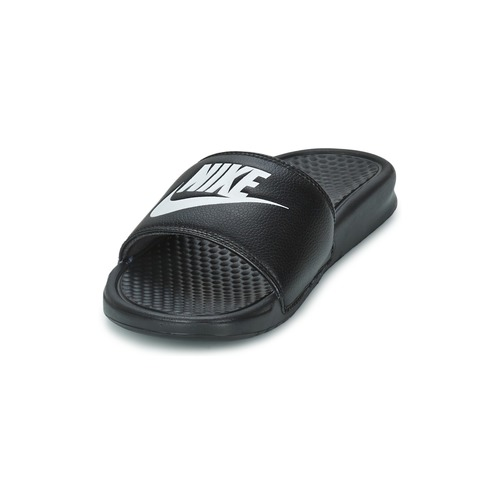 Nike BENASSI JUST DO IT Noir