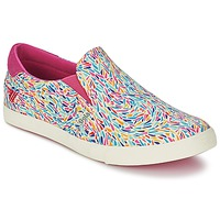 Slips on Gola DELTA LIBERTY KT