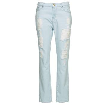Jeans Cimarron boy