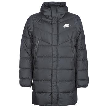 Doudounes Nike BRENLA