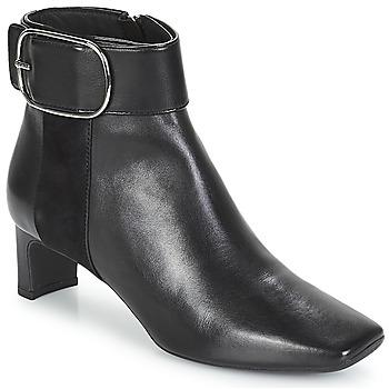 bf7423241d44a5 Chaussures, Sacs, Vetements, Accessoires, GEOX femme - Chaussure pas ...