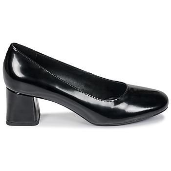 Chaussures escarpins Geox D SEYLISE MID