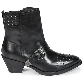 Bottines Geox D LOVAI