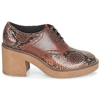 Chaussures escarpins Geox D ADRYA MID