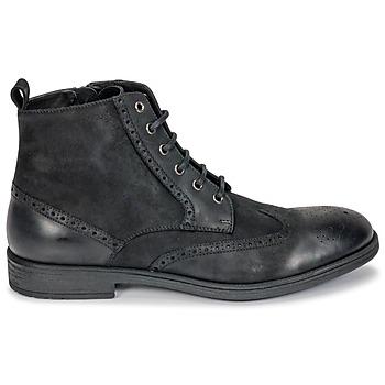Boots Geox U JAYLON