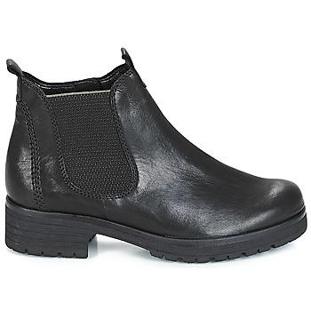 Boots Gabor treass