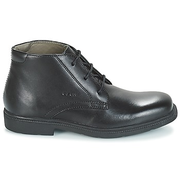 Boots enfant Geox JR FEDERICO