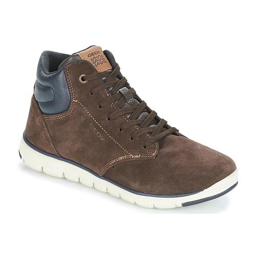 geox chaussure ete garçon