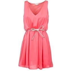 Vêtements Femme Robes courtes Salsa MENULA Rose