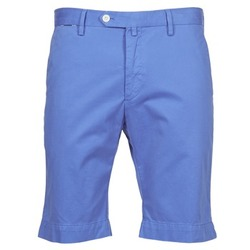 Vêtements Homme Shorts / Bermudas Hackett DUNS Bleu