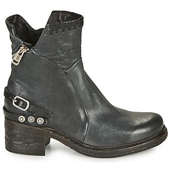 Boots Airstep / a.S.98 nova 17