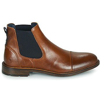 Boots Casual Attitude JANDY