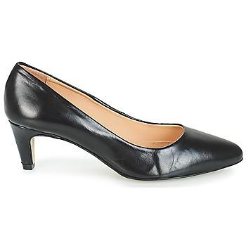 Chaussures escarpins André PUMP