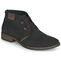 Chaussures Homme Boots André IMPERIAL Marine