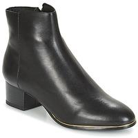Chaussures Femme Boots André FLORENTINE Noir