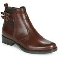 Chaussures Femme Boots André