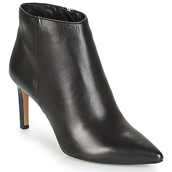 Chaussures Femme Bottines André FONDLY Noir