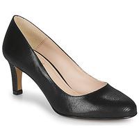 Chaussures Femme Escarpins André POMARA 3 Noir