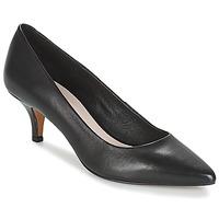 Chaussures Femme Escarpins André ANTONIA Noir