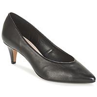 Chaussures Femme Escarpins André FREEDOM Noir