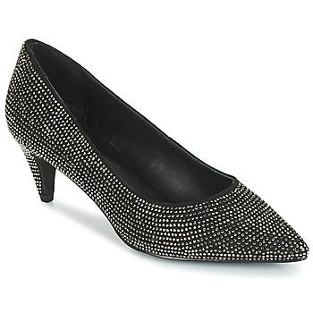Chaussures Femme Escarpins André FELUCIA Noir