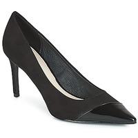 Chaussures Femme Escarpins André FARD Noir