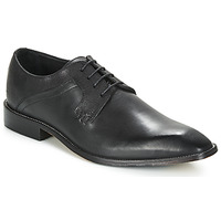 Chaussures Homme Derbies André CRYO Noir