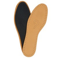Accessoires Femme Accessoires chaussures André SEMELLE CUIR Beige