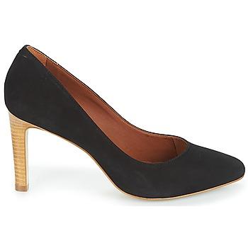 Chaussures escarpins André MANUELA