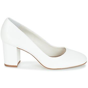 Chaussures escarpins André PENSIVE