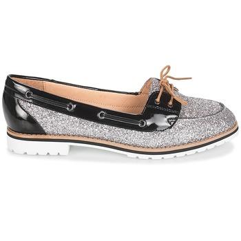 Chaussures Bateau andré jay