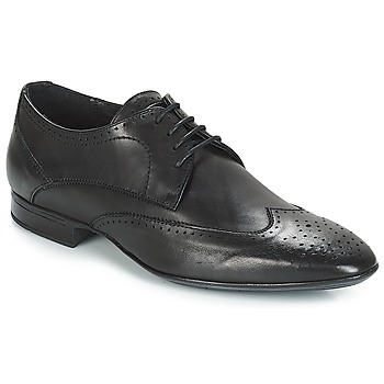 Chaussures Homme Derbies André MYTHIQUE Noir