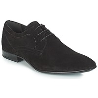 Chaussures Homme Derbies André MONOPOLE Noir