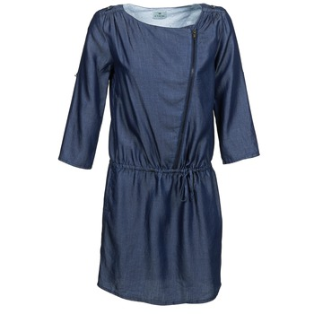 Robe courte Chipie JULIETTE