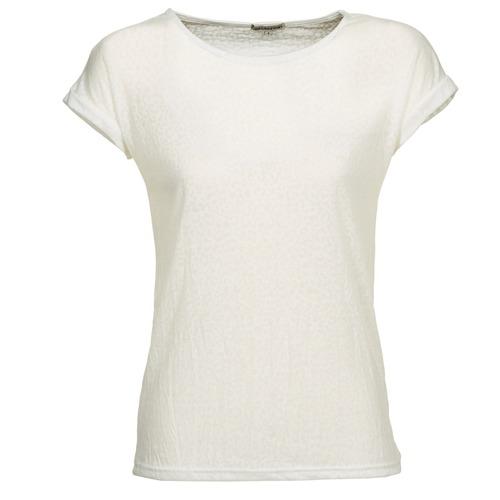 Vêtements Femme T-shirts manches courtes Best Mountain SOLI Gris