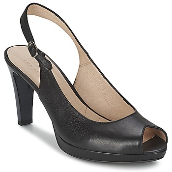 Sandale Hispanitas ENELDO Noir
