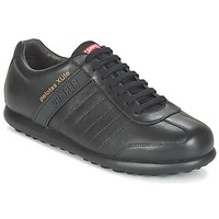 Chaussures Homme Derbies Camper PEU CAMI Noir